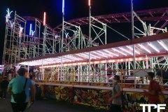 Parc-dAttractions-Marseillan-Plage-12