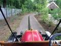 2daagse-trip-Nederland-591