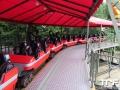 2daagse-trip-Nederland-654