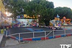 Azur-Park-12