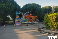 Azur-Park-14
