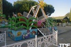Azur-Park-16