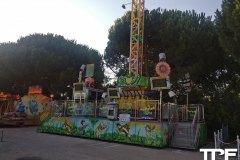 Azur-Park-17