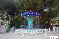 Azur-Park-18