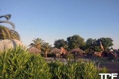 Azur-Park-2