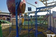 Azur-Park-23