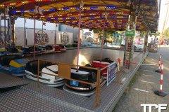 Azur-Park-32