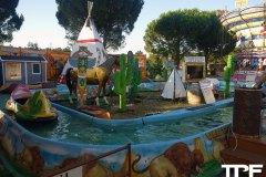 Azur-Park-35