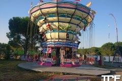 Azur-Park-37
