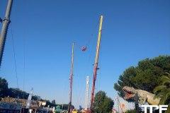 Azur-Park-5