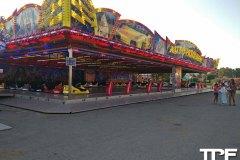 Azur-Park-50