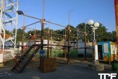 Azur-Park-53