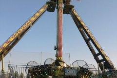 Azur-Park-64