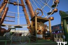 Azur-Park-67