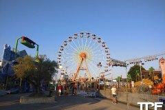 Azur-Park-76