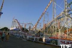 Azur-Park-81