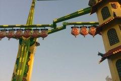 Azur-Park-88