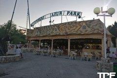 Azur-Park-89