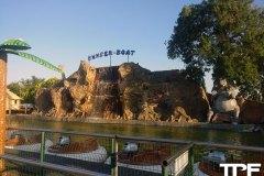 Azur-Park-9