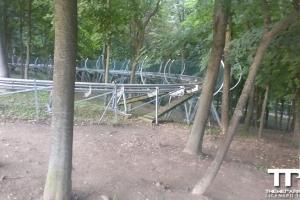 Balatonboglár Kalandpark - augustus 2020