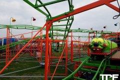 Bank-Holiday-Fun-Fair-10
