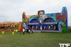 Bank-Holiday-Fun-Fair-11