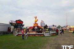 Bank-Holiday-Fun-Fair-12