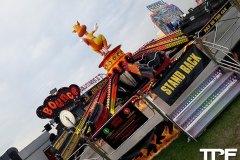 Bank-Holiday-Fun-Fair-13