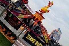 Bank-Holiday-Fun-Fair-14