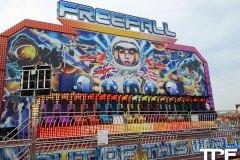 Bank-Holiday-Fun-Fair-15