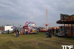 Bank-Holiday-Fun-Fair-2
