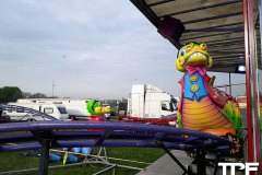 Bank-Holiday-Fun-Fair-4