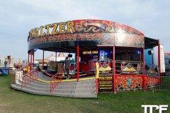 Bank-Holiday-Fun-Fair-5