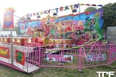 Bank-Holiday-Fun-Fair-6