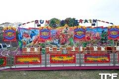 Bank-Holiday-Fun-Fair-8