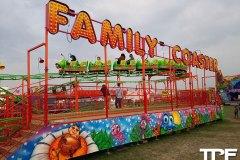 Bank-Holiday-Fun-Fair-9