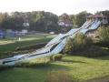 Hansa-Park_Barracuda-Slide