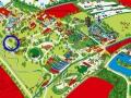 bayern-park-neuheit-2016-parkplan-markierung