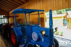 Traktors-1