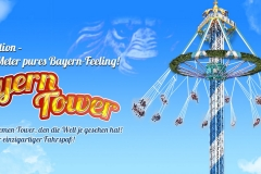 bayern-tower-teaser2