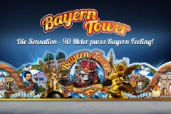 bayern-tower-teaser3