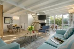 VIP-cottage-De-Haan1