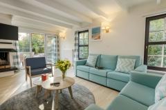 VIP-cottage-De-Haan2