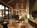 interieur-impressie-safari-lodge-resort