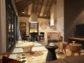 interieur-woonkamer-impressie-safari-resort
