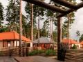 lodges-safari-resort-beeke-bergen