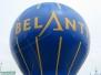 Belantis – juli 2016