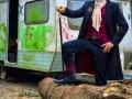 Don Eduardo - Camping Mortal