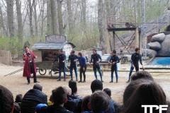 nieuw-verhaal-show-(15)