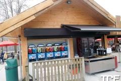 vernieuwingen-canadian-(nieuwe-chalet-+-aanpassing-keuken)-(10)